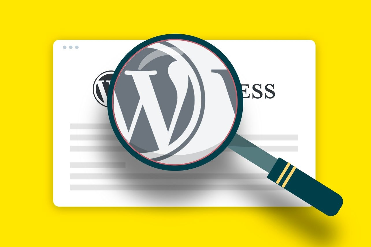 SEO et WordPress en 2021