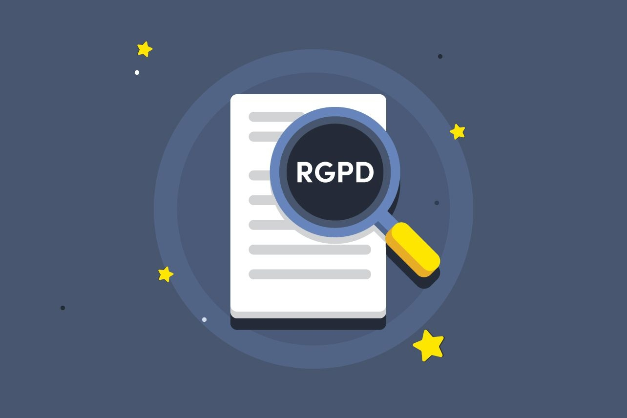 RGPD-registre des traitements